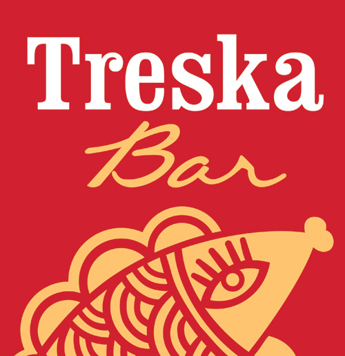 20c23fe55c056 Radi vás privítame v naších unikátnych zariadeniach Treska Bar.